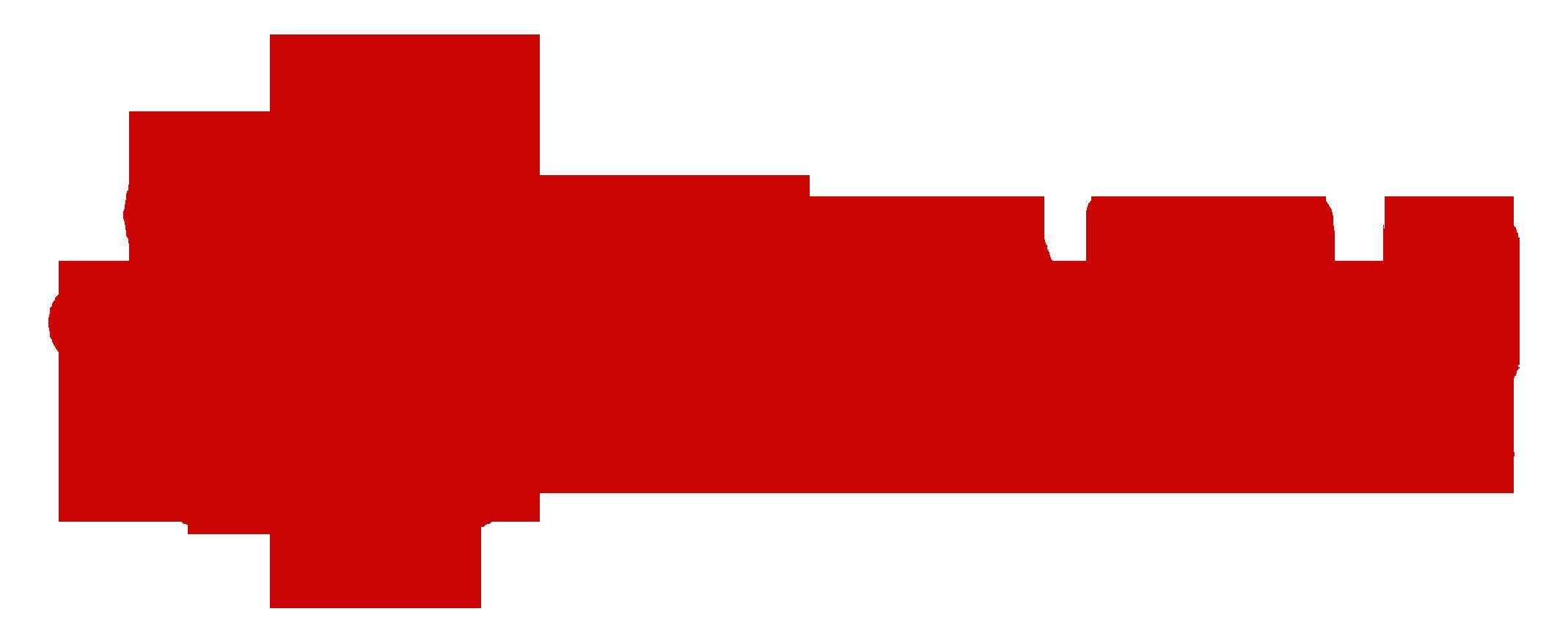 IDN Education Partner